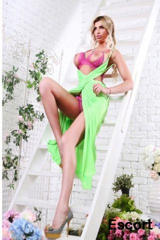 womens looking for sex in siauliai