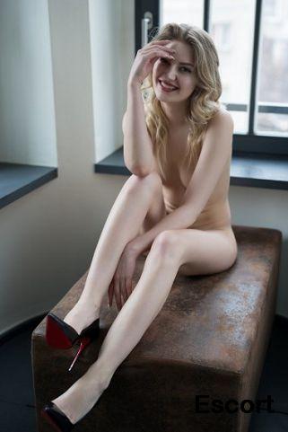 women feet xxx
